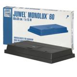 Juwel Monolux 60