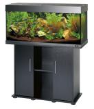 Juwel Rio 180 аквариум