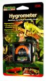 Penn Plax Reptile Hygrometer REP42