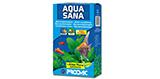 Prodac Aquasana Water Conditioner 30ml