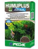 Prodac HumusPlus