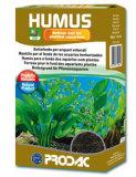 Prodac Humus