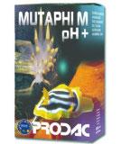 Prodac Mutaphi M pH+ 100ml