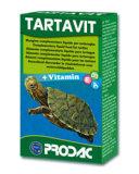 Prodac Tartavit