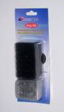Resun резервна касета и гъба за Magic-Jet Filter Magi-200