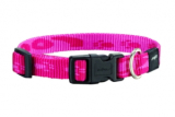 Rogz Alpinist Everest Collar HB27 нашийник