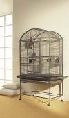 Клетка за папагали Canberra Bow от Savic Белгия