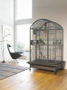 Клетка за папагали Karumba Bow от Savic Белгия
