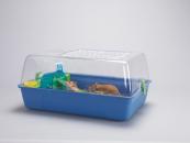 Клетка за хамстери, джербили и мишки Rody Hamster от Savic