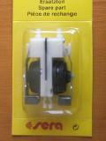 Sera Air 275 550 Spare Membrane - резервна мембрана