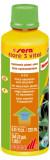 Sera Flore 3 Vital 50ml - подсилваща течна добавка за аквариумни растения