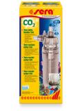 Sera Flore CO2 Active Reactor 1000