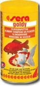 Sera Goldy 10g пакетче