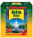 Sera Pond Bio Filter W 1500