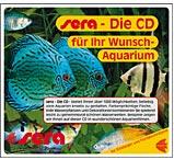 Sera the CD