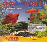 Sera The CD 2.0