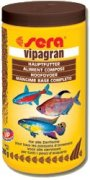 Sera Vipagran 12g пакетче