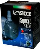 SICCE Syncra 0.5