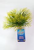 Sydeco Aquatic Grass 10см изкуствено растение 380051