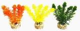 Sydeco BIO Aqua Mini Flower 10cm изкуствено растение 385001