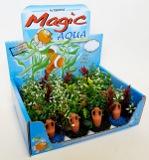 Sydeco Magic Nano Jar 9cm изкуствено растение 380271