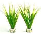 Sydeco Oasis Baby 16cm изкуствено растение 380061