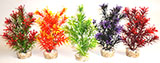 Sydeco Tropica 20см изкуствено растение 380002