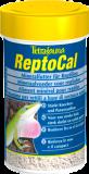 Tetra Fauna ReptoCal 100ml