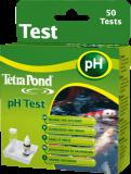 Tetra Pond pH Test