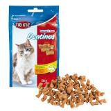 Trixie Denta Fun Dentinos Дентинос и витамини за котка