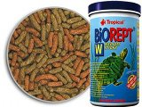 Tropical BioRept W 20g пакетче