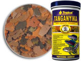 Tropical Tanganyika 100ml