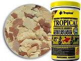 Tropical - Tropical 12g пакетче