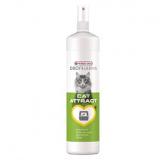 Versele Laga Oropharma Cat Attract 200ml привличащ спрей за котки