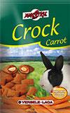 Versele Laga Crock Carrot - кекс с моркови за зайци 0.05kg