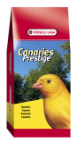 Versele Laga Standard Canary 1kg