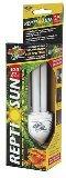 Zoo Med ReptiSun™ 5.0 26W UV-B лампа