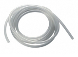 Zoo-Paradise Silicon Tubing Ф 4 / 6 mm