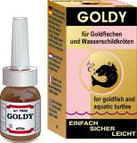 eSHa Goldy 10ml
