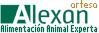 От 08.07.2010г, www.zoo-paradise.com включи в продуктовата си листа и испанските храни за кучета и котки Summit 10 /среден клас/ и Mon Terrier /икономичен клас/.