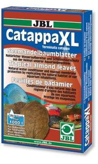 JBL_Catappa_XL