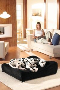 Savic Sofabed 50x50x15 калъф за средно легло