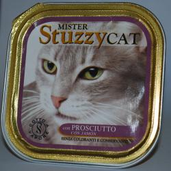 Schesir_Cat_al_Proschiutto_100g