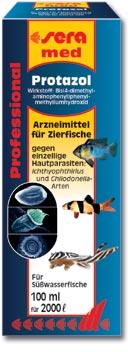 Remedies_Sera_Protazol_25ml