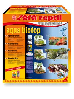 Sera_Reptil_Aqua_Biotop