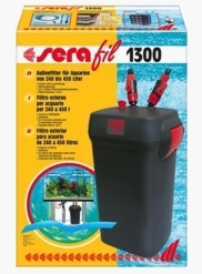 External_Filter_Sera_Serafil_1300