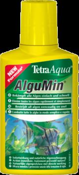 TetraAqua AlguMin 100ml