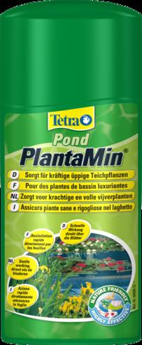 Tetra Pond PlantaMin 250ml