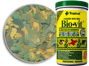Tropical Bio-Vit 12g пакетче