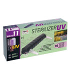 Aqua EL UV Sterilizer PS Lamp 11W